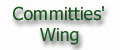 Committies' Wing